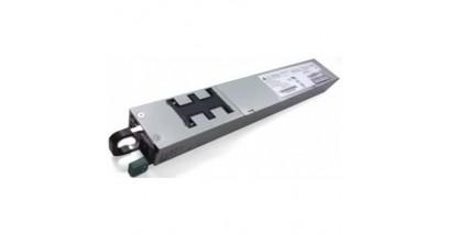 Блок питания Intel FSR1670PS Запасной модуль питания 770В с возможностью горячей замены for Intel Server System SR1670HV, Серый, Retail