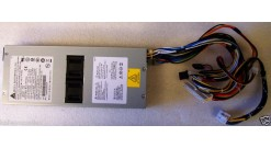 Блок питания Intel FSR1690PS (for SR1690WB) 650-watt power supply spare