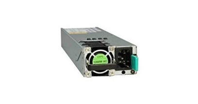 Блок питания Intel FXX1200PCRPS