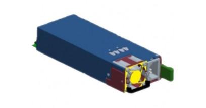 Блок питания Intel FXX460GCRPS 460W Common Redundant Power Supply (Gold-Efficiency)