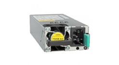 Блок питания Intel FXX750PCRPS (for P4000/R1000/R2000) 750W Cold Redundant Power Supply spare 80Plus Platinum efficienc