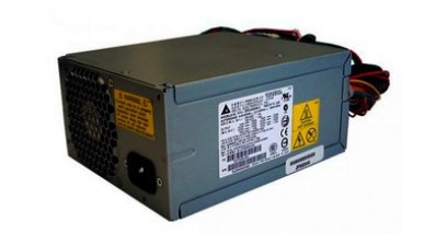 Блок питания Intel FXXPPT600WPSU 600W