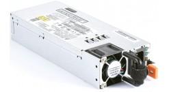 Блок питания Lenovo ThinkSystem 450W Platinum Hot-Swap Power Supply (SR250)