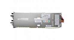 Блок питания M1U2-5650V4H 1U 650W PSU Redundant (1+1) ESP