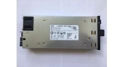 Блок питания Mellanox MSX60-PR 300W Power Supply w/ Connector side to Power Supp..
