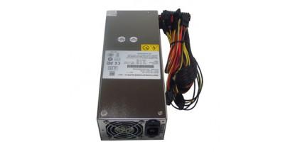 Блок питания Negorack 2U ATX NR-5012P-1M1 500Вт , активный PFC, EPS12V, PS/2, 80Plus