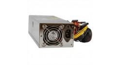 Блок питания Negorack 2U ATX NR-6012P-1M1 600Вт , активный PFC, EPS12V, PS/2, 80..