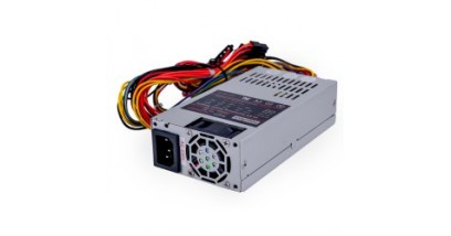 Блок питания Negorack FLEX ATX NR-PSU300F 300Вт (82*41*150MM)