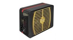 Блок питания PS-TPG-0750DPCGEU-1 ToughpowerDPS/Digital/750W/ATX 2.3 & EPS 2.92/A..