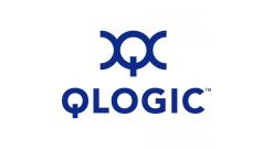 Блок питания QLogic SB-PS8-FB Field Replaceable Power Supply Module, US Power Co..
