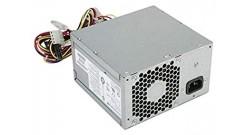 Блок питания Supermciro PWS-305-PQ 300W