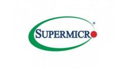 Блок питания Supermicro MCP-250-10127-0N 120W..