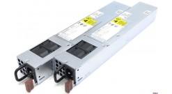 Распределитель питания Supermicro PDB-PT815-CN20 SC815 PDB FOR REDUNDANT 650W PWS 20P