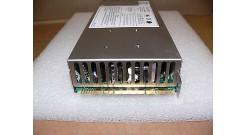 Блок питания Supermicro PWS-0049 500W/2U MODULE 1+1 REDUNDANT PFC EPS12V