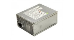 Блок питания Supermicro PWS-1K25P-PQ 1250W