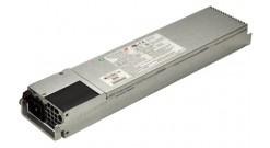 Блок питания Supermicro PWS-1K41P-1R 1400W Redundant Module