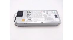 Блок питания Supermicro PWS-1K62A-1R 1600W Redundant Power
