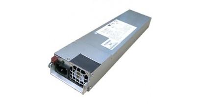 Блок питания Supermicro PWS-1K62P-1R 1600W Redundant Module