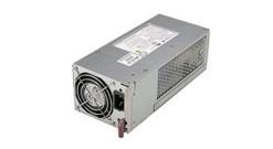 Блок питания Supermicro PWS-1K67P-1R 1600W