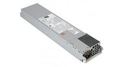 Блок питания Supermicro PWS-1K68A-1R 1600W 1U Redundant Power Supply