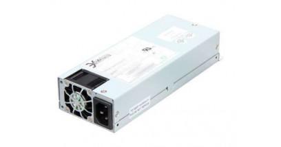 Блок питания Supermicro PWS-202-1H 200W