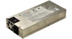 Блок питания Supermicro PWS-281-1H 280W 1U High-efficiency Power Supply