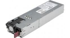 Блок питания Supermicro PWS-2K03P-1R