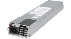 Блок питания Supermicro PWS-2K20A-1R 2200W 1U Redundant, Titanium