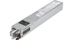 Блок питания Supermicro PWS-2K22A-1R 2200W