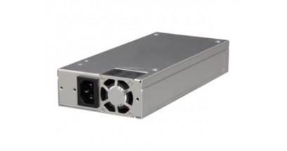 Блок питания Supermicro PWS-351-1H 350W