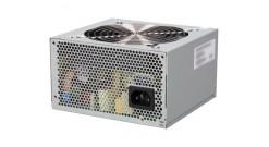 Блок питания Supermicro PWS-502-PQ PSU 500W
