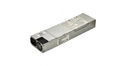 Блок питания Supermicro PWS-563-1H20 1U 560W MULTI OUTPUT 80+ GOLD PWS 20PIN