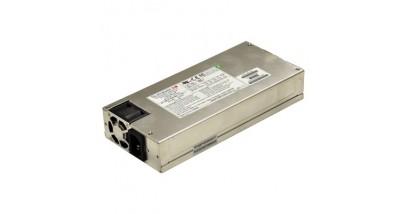 Блок питания Supermicro PWS-601-1H 600W
