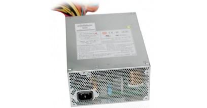 Блок питания Supermicro PWS-665-PQ 665W AC-DC power supply AC Input 100 - 240V, 50-60Hz, 10-5 Amp