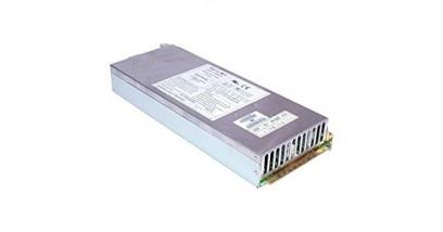 Блок питания Supermicro PWS-801-1R 800W REDUNDANT
