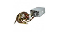 Блок питания Supermicro PWS-865-PQ 865W PS2 POWER SUPPLY W/2 8CM FanS
