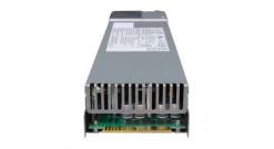 Блок питания Supermicro PWS-902-1R 900W 2U power supply