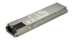 Блок питания Supermicro PWS-981-1S 980W 1U COLD/SWAP