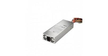 Блок питания ZIPPY/EMACS H1M-6607P, 1U, Single, 600W