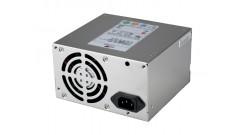 Блок питания ZIPPY/EMACS HP2-6460P, PS/2, Single, 460W Oem