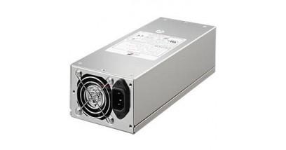 Блок питания ZIPPY/EMACS P2G-5650V, 2U, Single, 650W