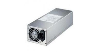 Блок питания ZIPPY/EMACS P2G-6510P, 2U, Single, 510W