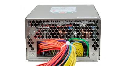 Блок питания ZIPPY/EMACS PSL-6C00V 1200W EPS PS/2 (4U)