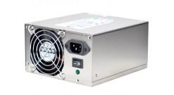 Блок питания ZIPPY/EMACS PSM-5860V, PS/2 (4U), Single, 860W EPS