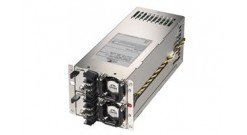 Блок питания Zippy/Emacs DM1R2-5500V0H Micro Redundant 500W