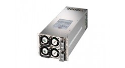 Блок питания Zippy/Emacs DMTW2-5820V3V 2U Redundant 820W