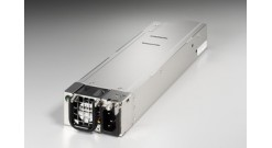 Блок питания Zippy/Emacs GIN-3600V Redundant module 600W