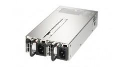 Блок питания Zippy/Emacs M1R2-5500G0H Micro Redundant 500W