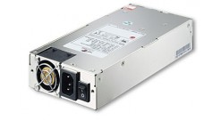 Блок питания Zippy/Emacs P1G-6300P 1U Single 300W