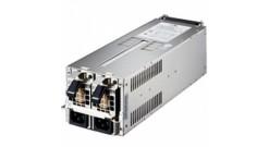 Блок питания Zippy/Emacs R2G-5420V4V 420W 1+1 Redundant (дя RM241)